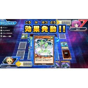 【amiiboカード特典なし】遊戯王ラッシュデュエル 最強バトルロイヤル!!  Nintendo Switch