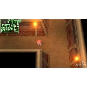 【オリジナル予約特典付】ポケットモンスター シャイニングパール Nintendo Switch HAC-P-AX7RA