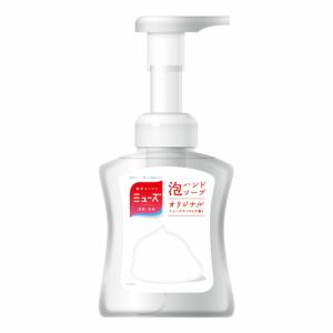アース製薬 泡ミューズオリジナル本体 (250mL) 【医薬部外品】