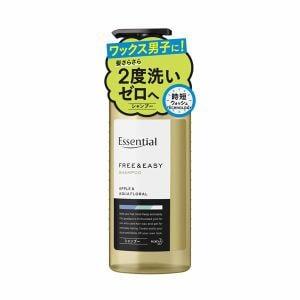 花王 Essential(エッセンシャル) フリー&イージーSP ポンプ