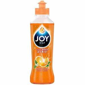 P&G ジョイコンパクト バレンシアオレンジの香り 本体