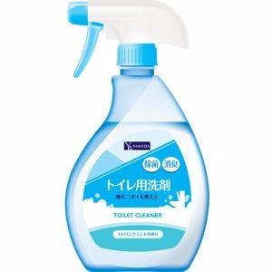 YAMADASELECT(ヤマダセレクト)  トイレの洗剤 除菌消臭 本体 380ml