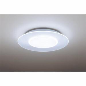 パナソニック HH-CE1292A LEDシーリングライト ~12畳 パネル