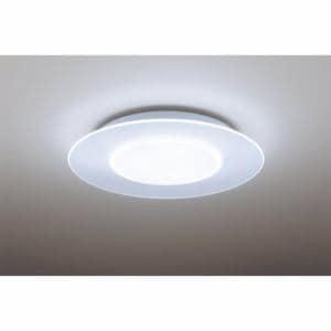 パナソニック HH-CE1092A LEDシーリングライト ~10畳 パネル