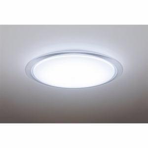 パナソニック HH-CE2039A LEDシーリングライト ~20畳 大光量スタンダード