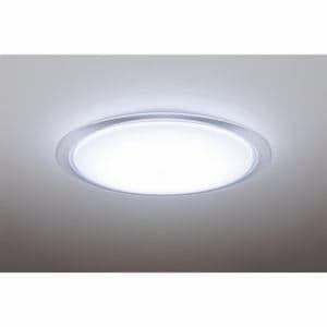 パナソニック HH-CE1839A LEDシーリングライト ~18畳 大光量スタンダード
