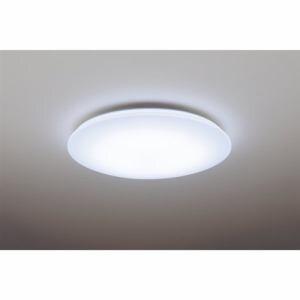 パナソニック HH-CE1234A LEDシーリングライト ~12畳 スタンダード