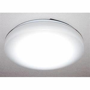 スワン CE-2000 LED小型シーリングライト