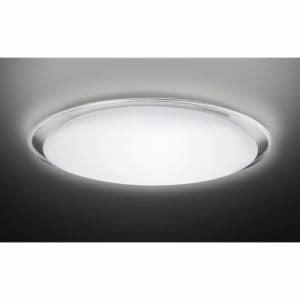 東芝 NLEH14011A-LC LEDシーリングライト 14畳用