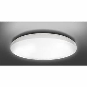 東芝 NLEH10001A-LC LEDシーリングライト  10畳
