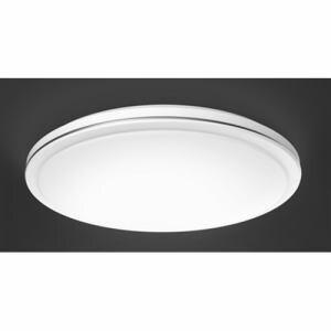 東芝 NLEH08003A-LC LEDシーリングライト 昼光色~電球色 8畳