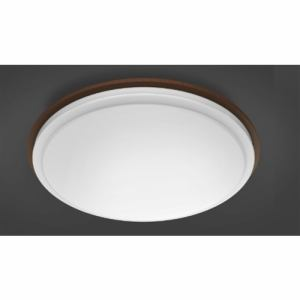 東芝 NLEH12005A-LC LEDシーリングライト 調光調色 12畳