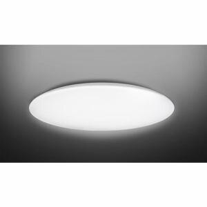 東芝 NLEH08010A-LC LEDシーリングライト 調光調色 8畳