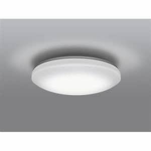 日立 LEC-AH080R LEDシーリング ~8畳 (電球色~昼光色)