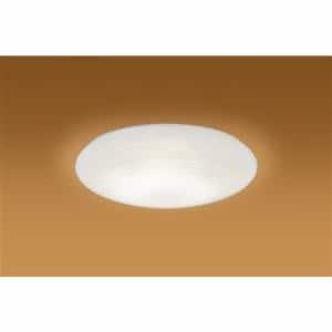 NEC HLD08651 LEDシーリングライト