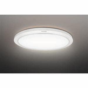 東芝 NLEH08015A-LC LED照明