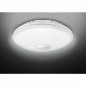 東芝 NLEH08018A-SDLD LED照明