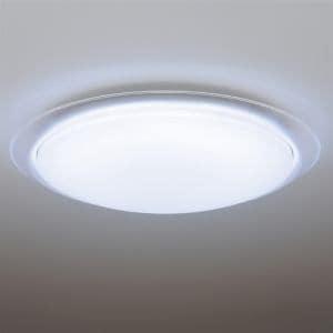 パナソニック HHCF0872A LEDシーリング