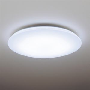 パナソニック HHCF1034A LEDシーリング