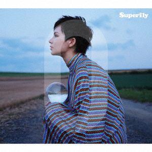 【CD】Superfly / 0(初回生産限定盤A)(Blu-ray Disc付)