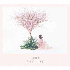 【CD】Empathy