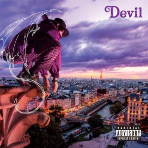 【CD】ビッケブランカ / Devil(DVD付)