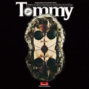 【CD】 トミー
