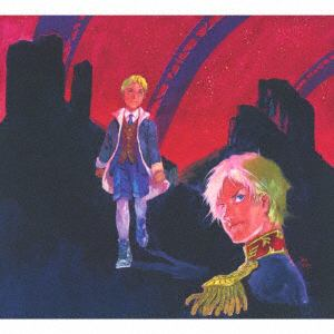 【CD】機動戦士ガンダム 40th Anniversary Album ~BEYOND~(完全生産限定盤THE ORIGIN 特別版)(Blu-ray Disc付)