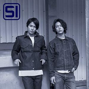 【CD】亀と山P / SI(完全生産限定盤)