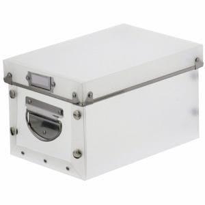 ベストコ ND-9021 モエティマルチストレージXS ホワイト