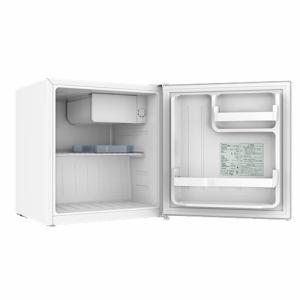 YAMADASELECT(ヤマダセレクト) YRZC05G2 1ドア冷蔵庫  (47L・右開き) ホワイト