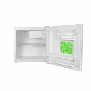 YAMADASELECT(ヤマダセレクト) YRZC05H1 1ドア冷蔵庫 46L ホワイト