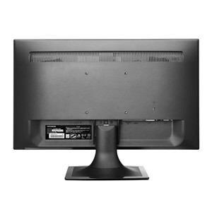 IOデータ 20.7型ワイド液晶ディスプレイ LCD-MF211XB