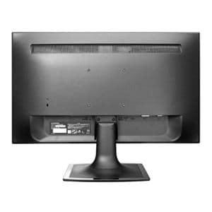 IOデータ 23.6型ワイド液晶ディスプレイ LCD-MF244XB