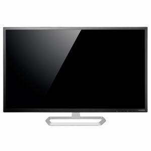 IOデータ LCD-MF321XDB 広視野角ADSパネル採用 31.5型ワイド液晶ディスプレイ