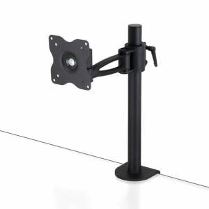 センチュリー CMA3A-SM モニターアーム鉄腕 3軸1面用