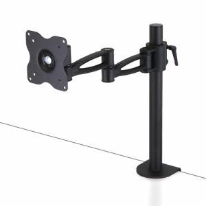 センチュリー CMA4A-SM モニターアーム鉄腕 4軸1面用