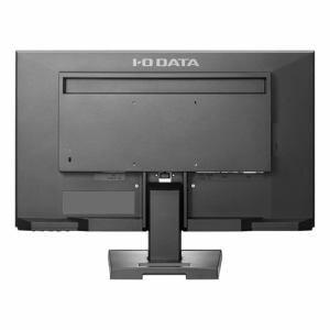 IOデータ LCD-MF226XDB 広視野角ADSパネル採用 21.5型ワイド液晶ディスプレイ ブラック