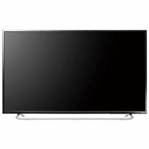 IOデータ LCD-M4K431XDB 4K対応43型(可視領域42.5型) ワイド液晶ディスプレイ