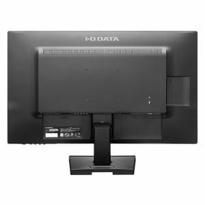 IOデータ LCD-M4K271XDB 4K対応&広視野角ADSパネル採用 27型ワイド液晶ディスプレイ
