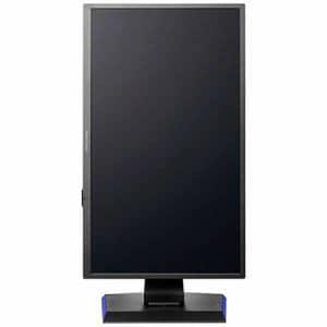 IOデータ LCD-GC251UXB 240Hz対応24.5型ゲーミング液晶ディスプレイ「GigaCrysta」