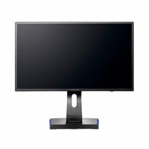 IOデータ LCD-GCQ271XDB 広視野角ADSパネル採用&WQHD対応27型ゲーミング液晶ディスプレイ 「GigaCrysta」