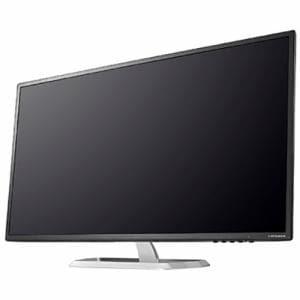 アイ・オー・データ機器 LCD-DF321XDB 広視野角ADSパネル採用 DisplayPort搭載31.5型ワイド液晶ディスプレイ