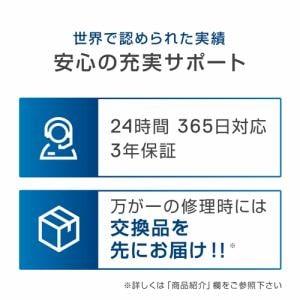 DELL E2720HS-R モニター エントリーシリーズ
