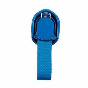 サンクレスト IJOY RING ブルー IR-CH12