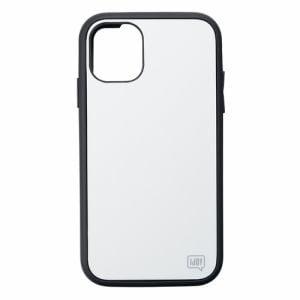 サンクレスト iPhone 11 (6.1インチ)対応 NEWT IJOYホワイト I33BIJ01