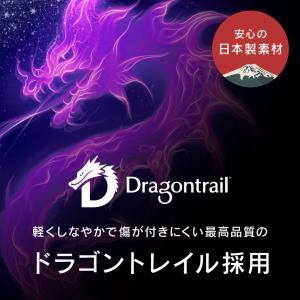トリニティ TR-IP19S-GM3-DTBCCBK iPhone 11 Pro/XS/X Dragontrail BL低減シームレスガラスブラック
