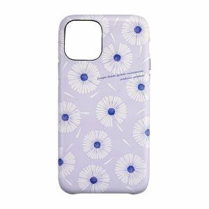 CCCフロンティア iPhone 11 (6.1インチ) ケース OOTD CASE daisy UNI-CSIP19M-2OODA