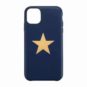 CCCフロンティア iPhone 11 Pro (5.8インチ) ケース OOTD CASE the star UNI-CSIP19S-2OOTS