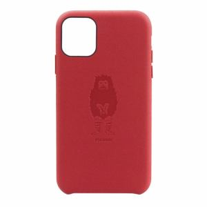 CCCフロンティア iPhone 11 Pro (5.8インチ) ケース ウルトラカイジュウケース PIGMON UNI-CSIP19S-2ULPI